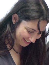 Judith Baumel