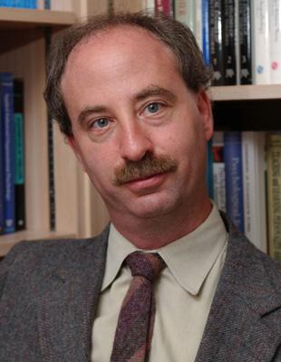 Robert F. Bornstein