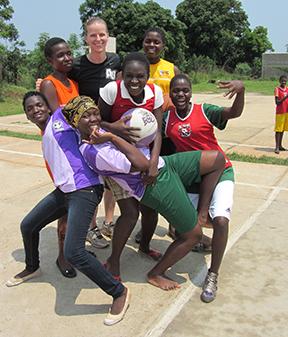 crppd_WhitleyUgandabasketball