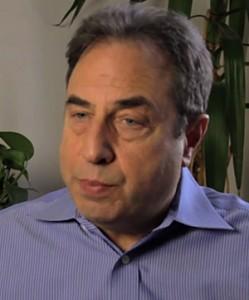 Joel-Weinberger