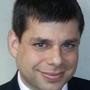 Paul Saks, Ph.D.