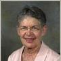 Wilma Bucci, Ph.D.
