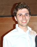 Anthony Marrocco