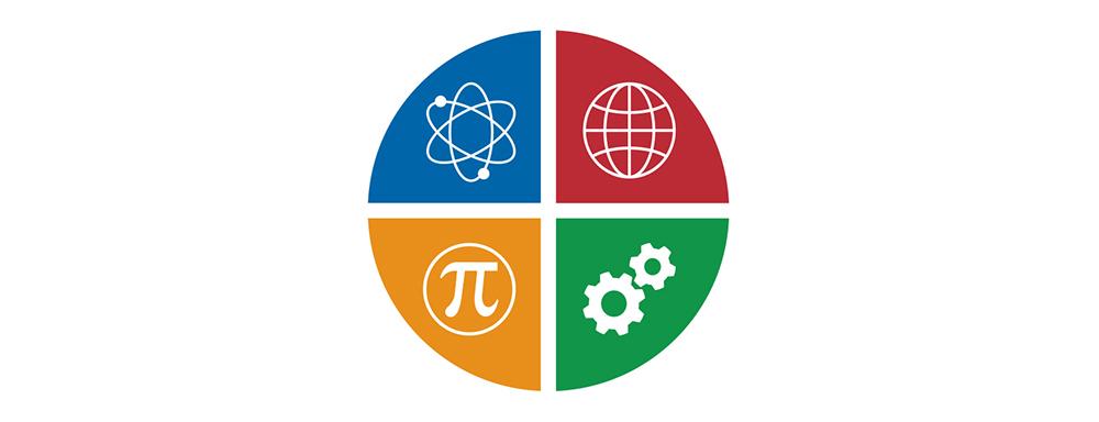Adelphi Receives 2019 Inspiring Program in STEM Award for Educating Science Teachers