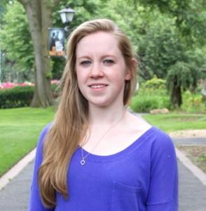 Katelyn Murch
