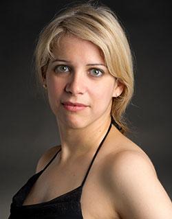 Erin Heisel