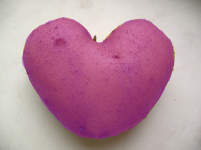 potato-heart