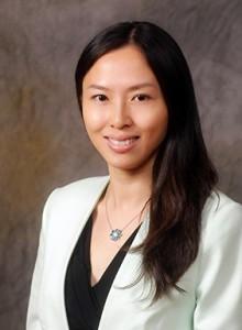 Fan Liu, Ph.D.