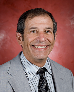 Robert Goldfarb, Ph.D.