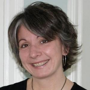 Rosalba Messina