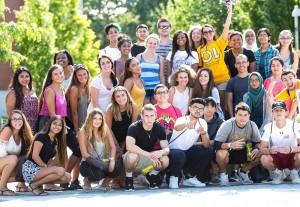 freshman-class-2020