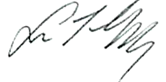sam-grogg-signature