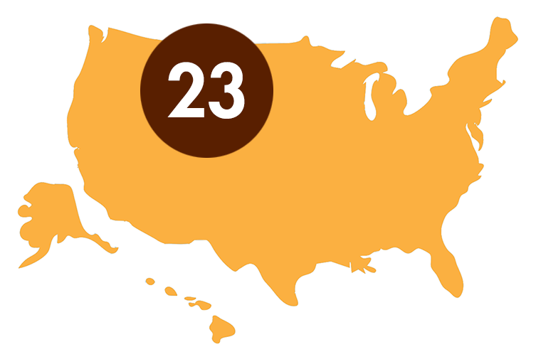 us-map-hawaii-yellow-23