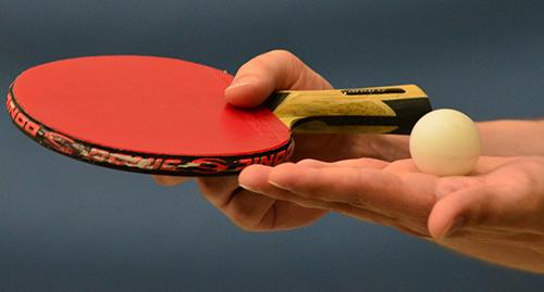 table-tennis-announcement