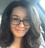 Cassandra Ricca Spring 2017