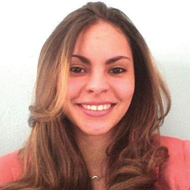 Jennifer Alviles