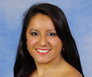 Jessica Gutierrez