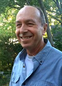 Igor Webb