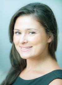 Victoria Grinman