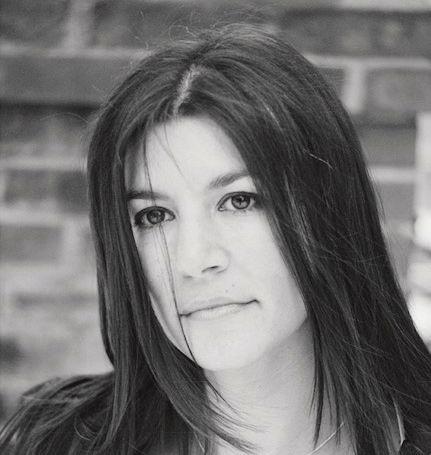 Lisa Marrachino