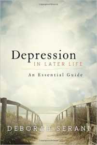 depressionbookcoverimage
