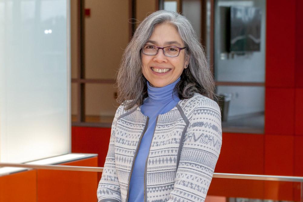 Joaniko Kohchi