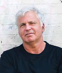 Peter-Friedman-72