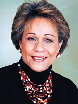 Lynda-Perdomo-Ayala-78