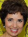 Diane-Blanchard-85