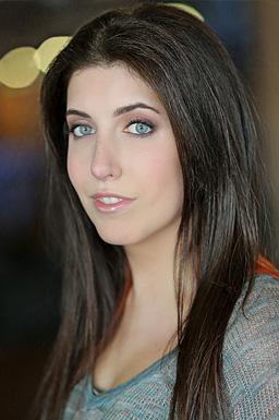 Alexandra-Porter-13
