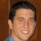 Anthony Moneta