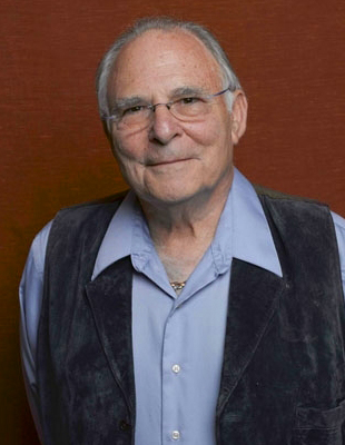 Paul Ekman, Ph.D.