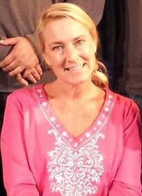 Stephanie Lake