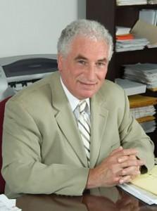 Ron Feingold, Ph.D.