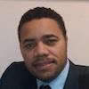 Errol Rodriguez, Ph.D., CRC