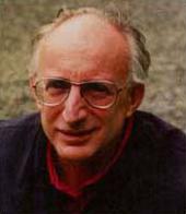 Nicholas Rizopoulos