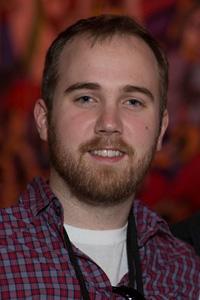 Matt Johansen