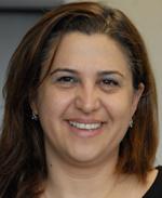 Reem Khamis-Dakwar, Ph.D.