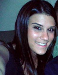 Samantha Leyland
