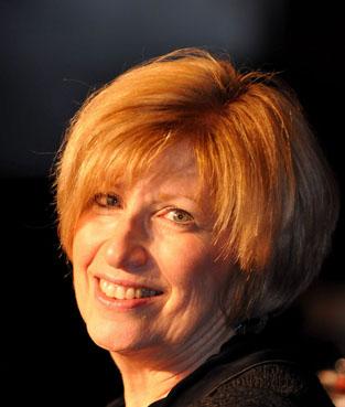 Karen Faust Baer