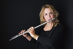 Linda Wetherill