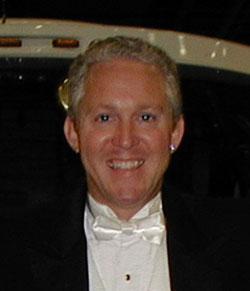 Rodger Lee
