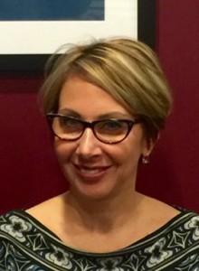 Leysa Karas