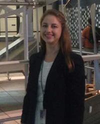 Alexandra Wurglics