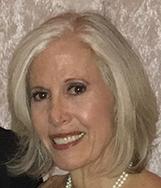 Lyn Paul M.S.W., Ph.D.