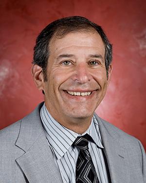 Robert Goldfarb, Ph.D.