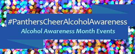 alcohol-awareness043016