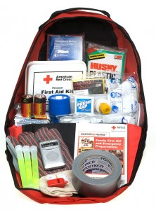 fema-go-kit