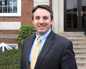 Daniel B. Kaplan, Ph.D.
