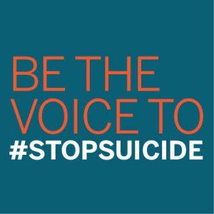 stop-suicide